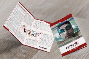 Brosura-Superfit-realizat-Inkspot
