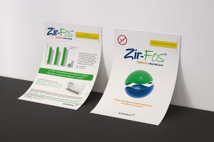 FlyerA4-ZirFos-realizat-Inkspot