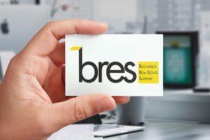 Logo-Bres
