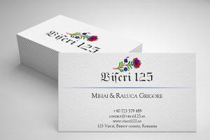 BC-Viscri125-realizat-Inkspot