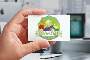 Logo-Fermadelegume