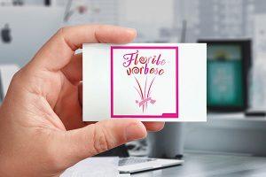Logo-Florile-Vorbesc