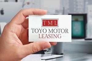 Logo-Toyo-Motor-Leasing
