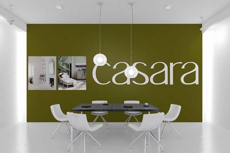 Wall-Art-Casara-realizat-Inkspot