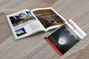 Revista-LightingDesign-realizat-Inkspot